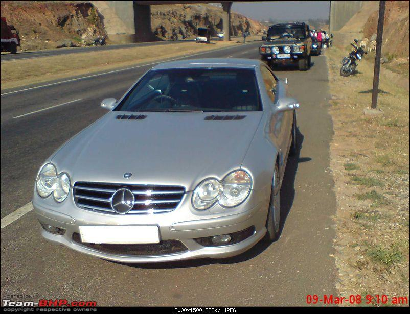 Nikhil's day out. 2 Ferraris, 911 turbo, 3 Carrera Ss, 1 Gallardo, 1 Bentley.....-image005.jpg