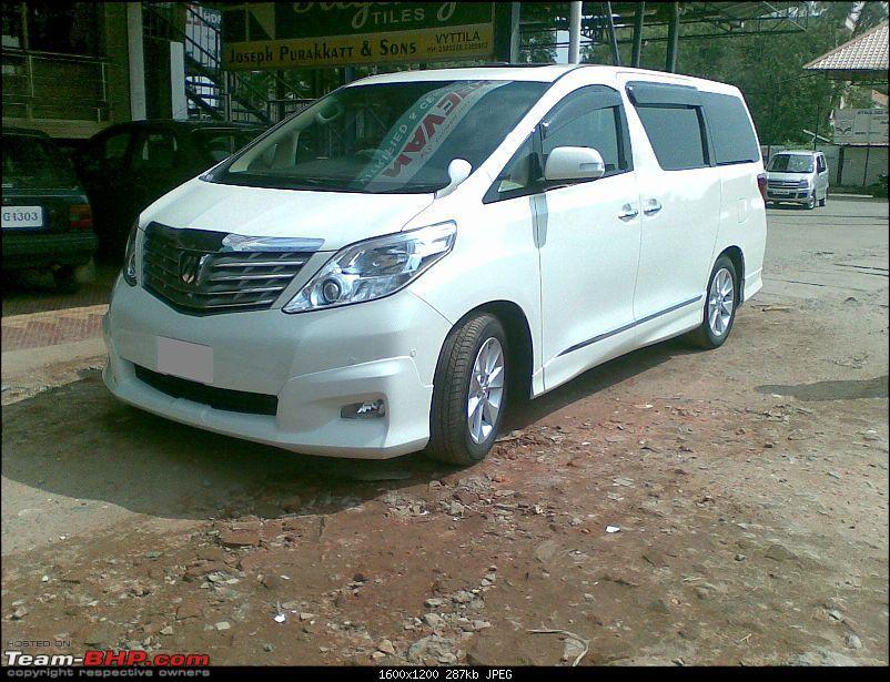 Supercars & Imports : Kerala-12122008002.jpg