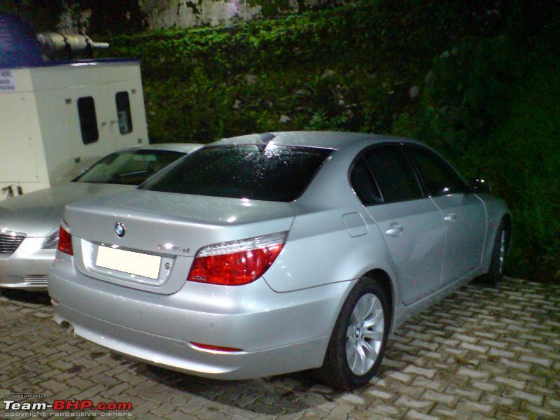 Name:  BMW.JPG Views: 4821 Size:  68.0 KB