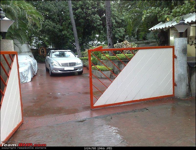 Supercars & Imports : Chennai-12.jpg