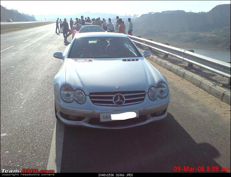 Nikhil's day out. 2 Ferraris, 911 turbo, 3 Carrera Ss, 1 Gallardo, 1 Bentley.....-image019.jpg