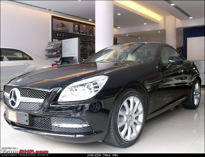Supercars & Imports : Goa-dscf5651.jpg