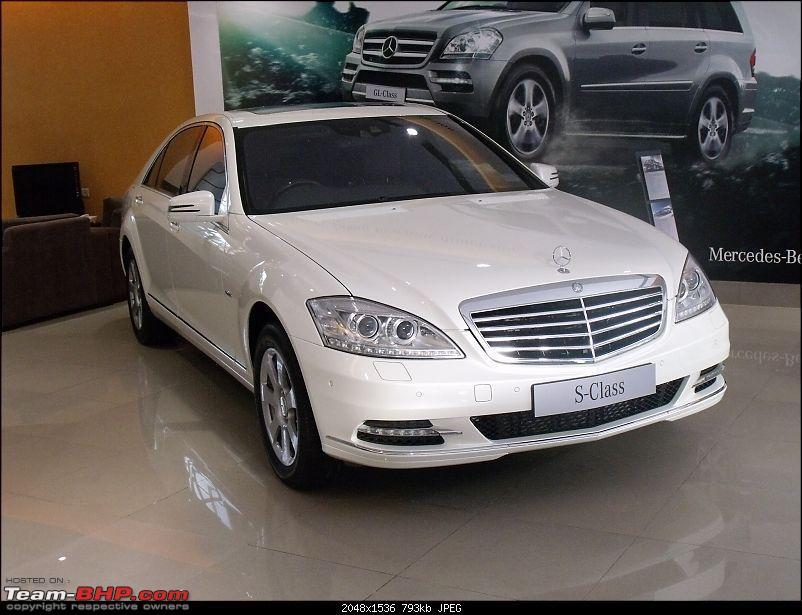 Supercars & Imports : Goa-dscf5657.jpg