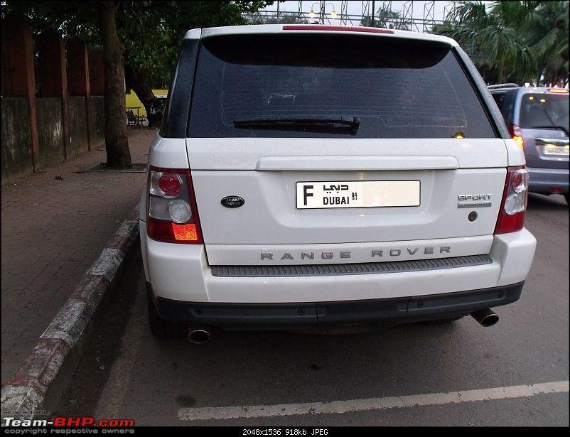 Supercars & Imports : Goa-dscf5541.jpg