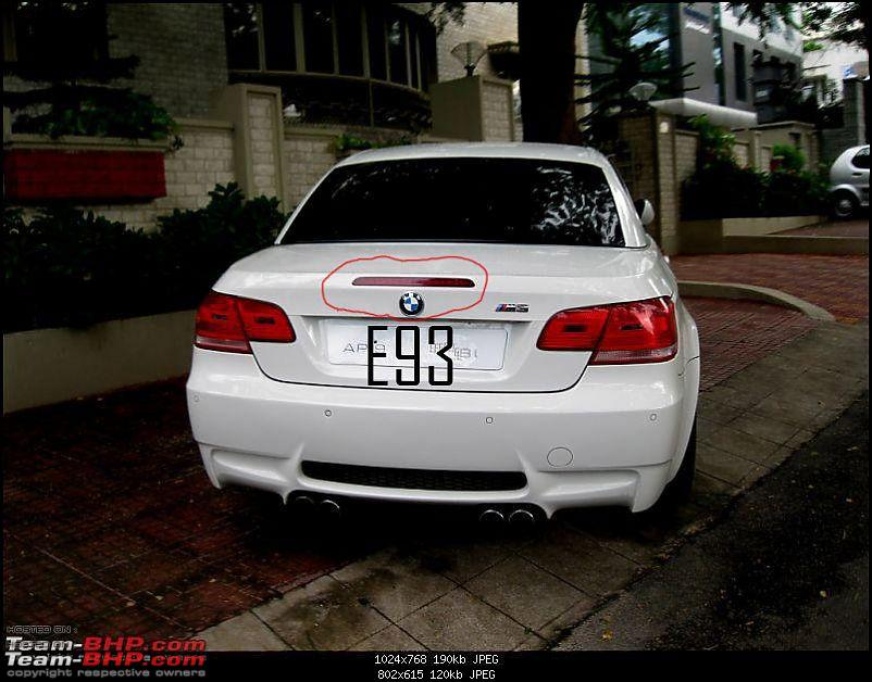 Supercars & Imports : Hyderabad-e931-copy.jpg