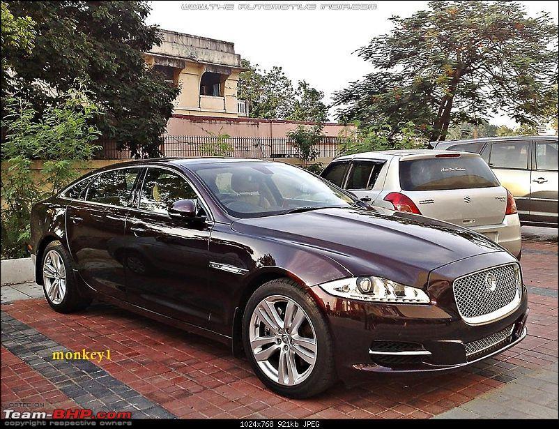 Supercars & Imports : Chennai-004.jpg