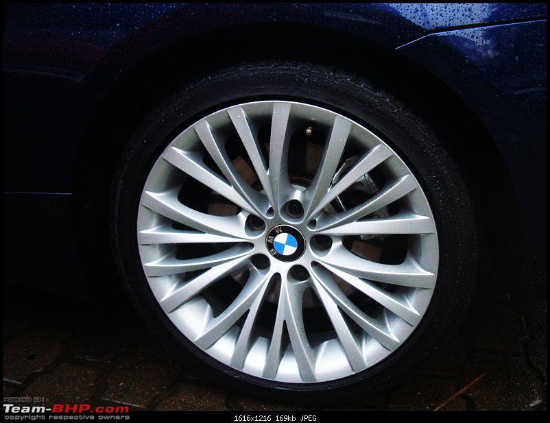 Supercars & Imports : Bangalore-dsc00150.jpg