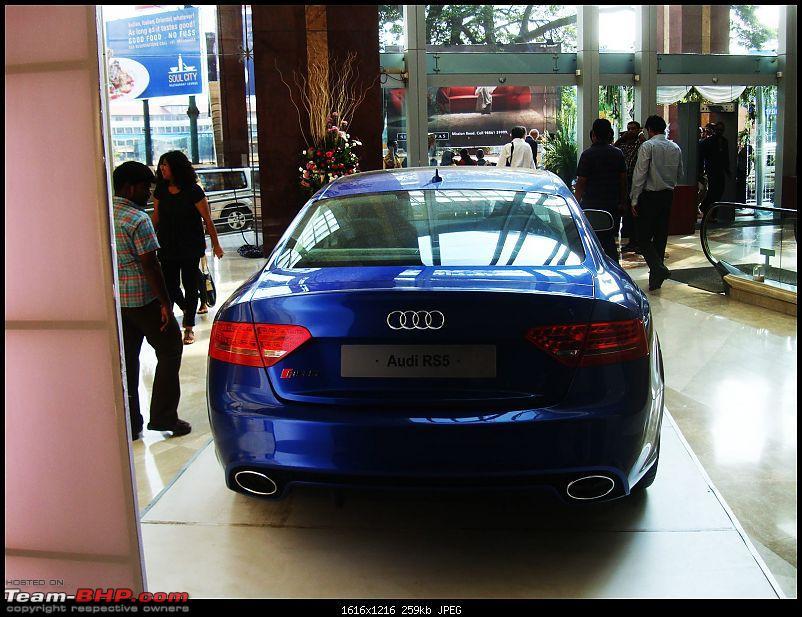Supercars & Imports : Bangalore-dsc00070.jpg