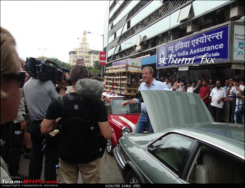 Top Gear Christmas special shooting in India - Teaser Video on Pg 16-327263_301709436510862_100000154237221_1448168_999121593_o.jpg