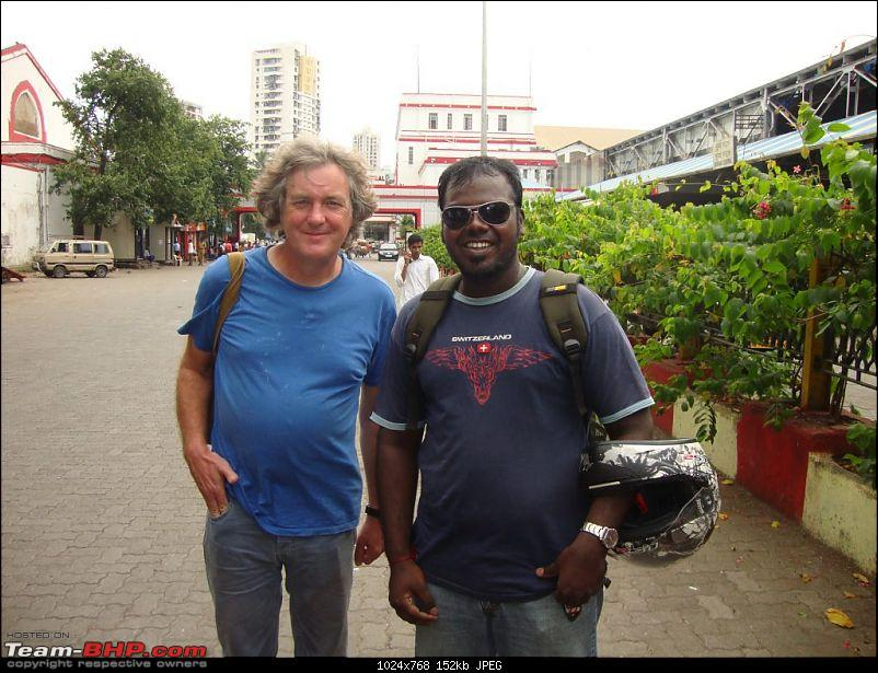 Top Gear Christmas special shooting in India - Teaser Video on Pg 16-335115_301710483177424_100000154237221_1448182_1822421284_o.jpg