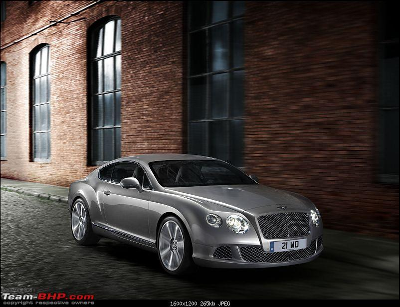 A Bentley joins the family-new_gt_4a_7.jpg
