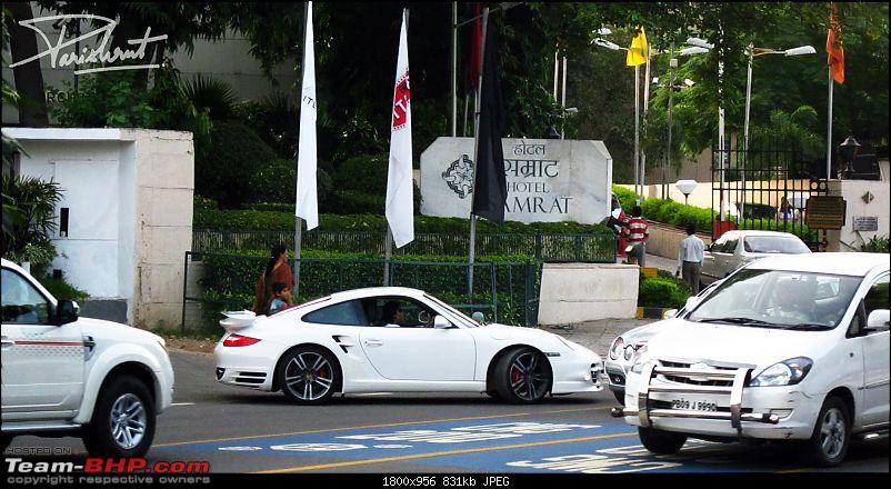 Mr. W16's Garage - Bugatti, Lamborghinis, Bentleys, Rolls', Ferraris, Porsches!-img_1762-copy2.jpg