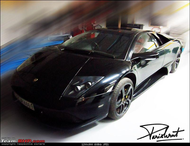 Lamborghini Aventador LP700-4 in India!-img_1856-copy2.jpg