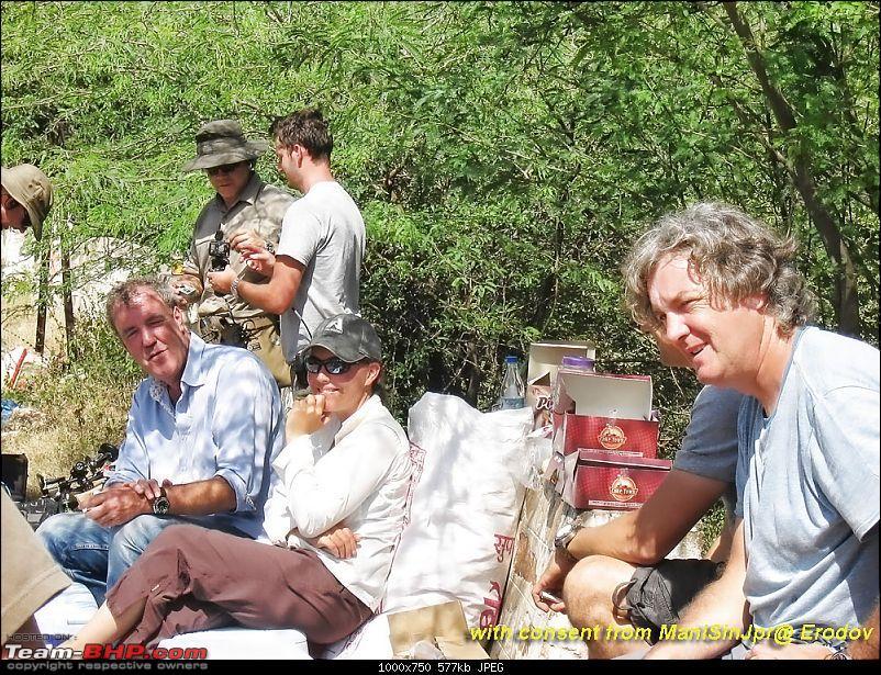 Top Gear Christmas special shooting in India - Teaser Video on Pg 16-top-gear-behind-scene-team-jaipur.jpg