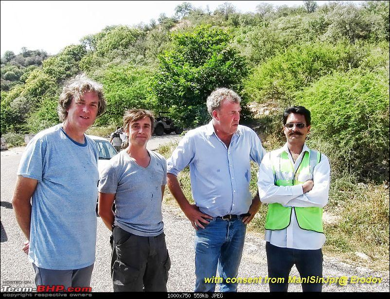 Top Gear Christmas special shooting in India - Teaser Video on Pg 16-top-gear-trio-jaipur5.jpg