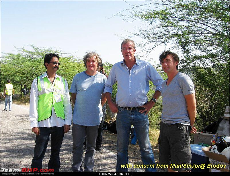 Top Gear Christmas special shooting in India - Teaser Video on Pg 16-top-gear-trio-jaipur.jpg