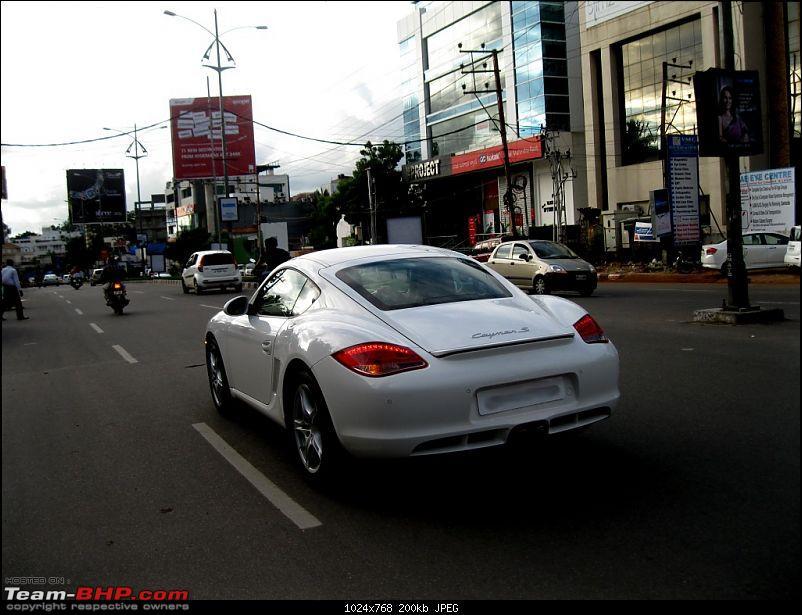 Supercars & Imports : Hyderabad-img_5925.jpg