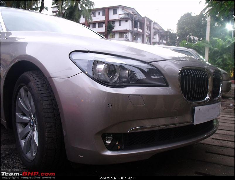 Supercars & Imports : Goa-dscf5935.jpg