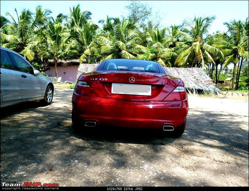 Supercars & Imports : Goa-p1000277.jpg