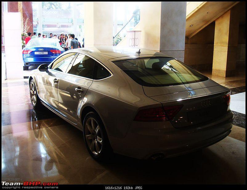 Supercars & Imports : Bangalore-dsc00038.jpg