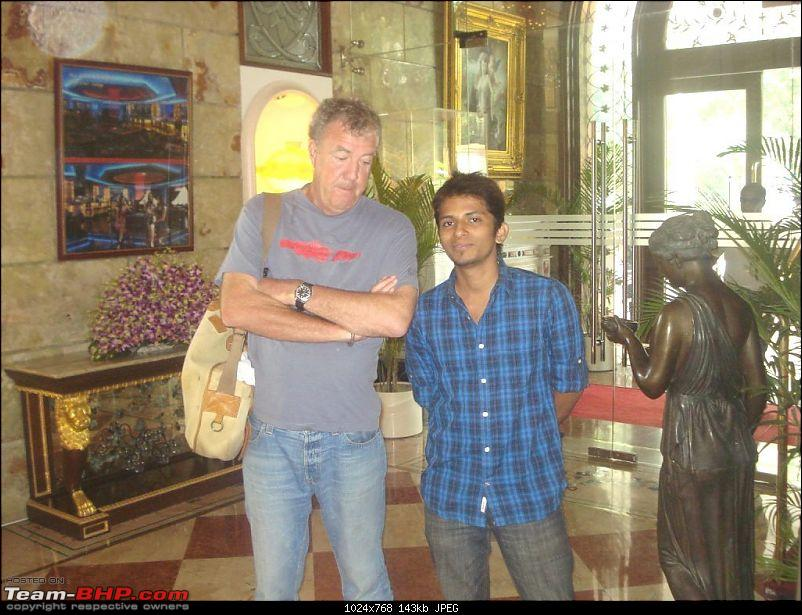Top Gear Christmas special shooting in India - Teaser Video on Pg 16-323745_2466029820210_1536232450_32652371_170956299_o.jpg