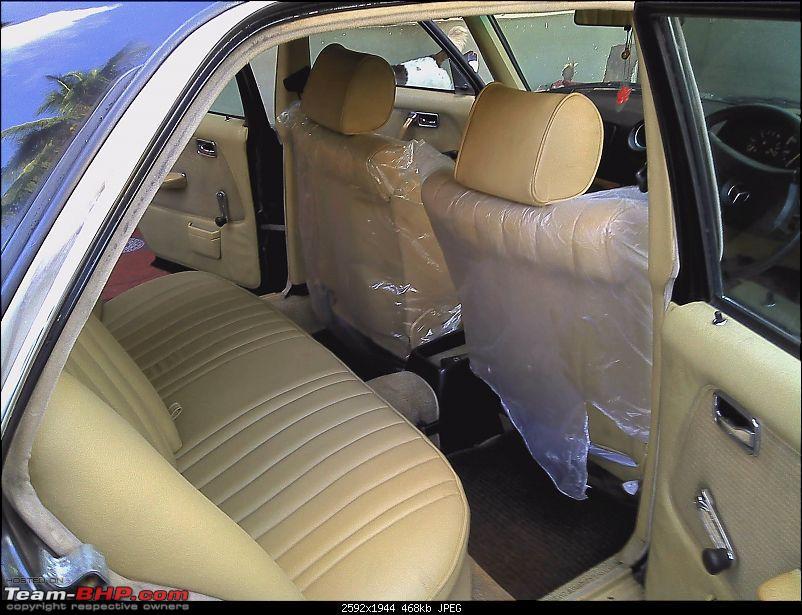 My '84 Mercedes W123 200d completely restored-img_20110919_172219.jpg