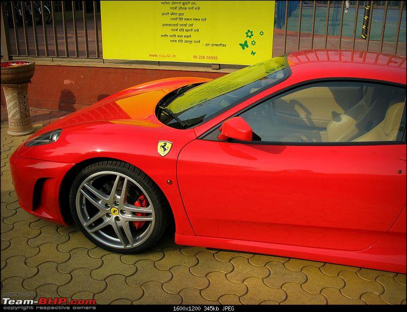 Supercars & Imports : Pune-f4305.jpg