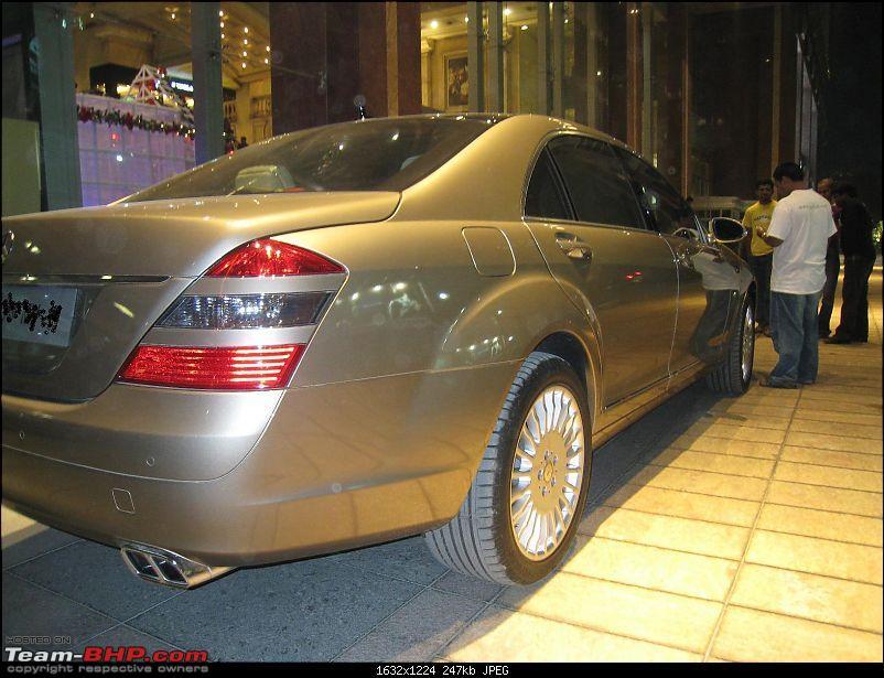 Supercars & Imports : Bangalore-img_4456_1.jpg