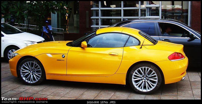 Supercars & Imports : Bangalore-dsc00399.jpg