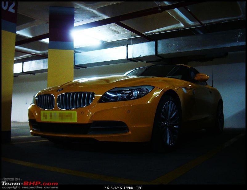 Supercars & Imports : Bangalore-dsc00410.jpg