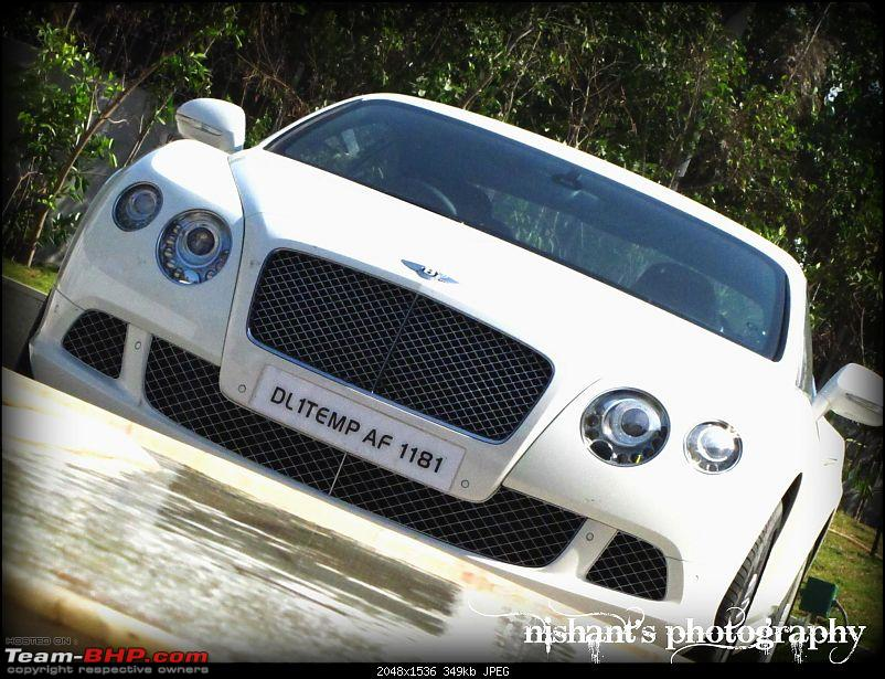 A Bentley joins the family-326566_10150339883877449_688227448_8216997_1221775863_o.jpg