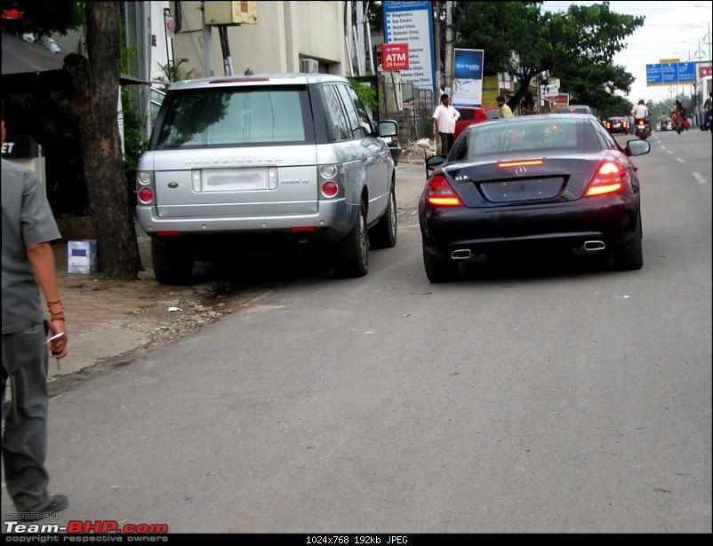 Supercars & Imports : Hyderabad-img_6055.jpg