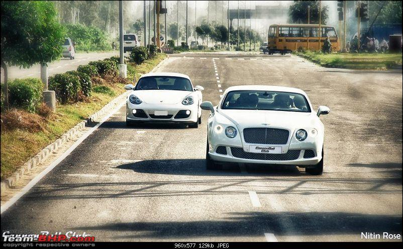 A Bentley joins the family-321073_10150349957855275_346546670274_7905092_910925025_n.jpg