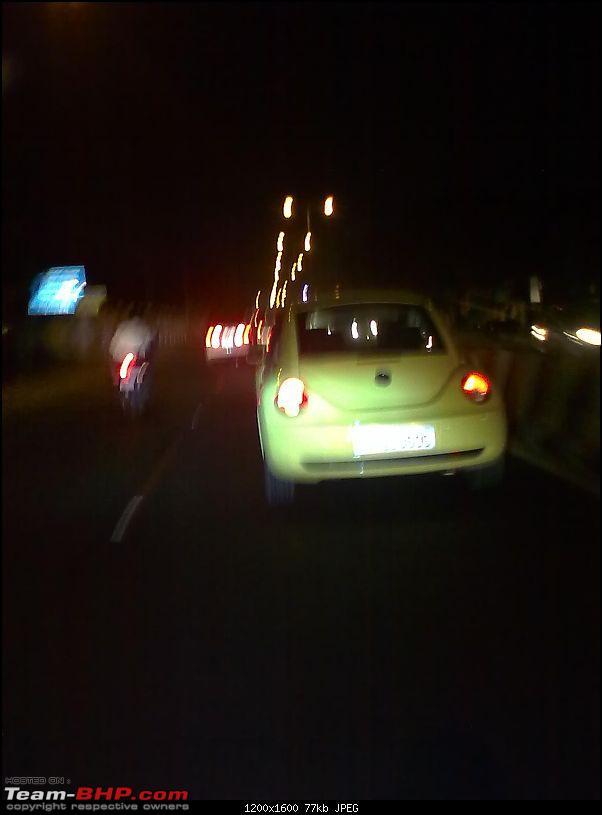 Supercars & Imports : Chennai-28092011274.jpg
