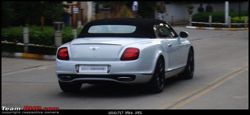 Supercars & Imports : Bangalore-dsc00426.jpg