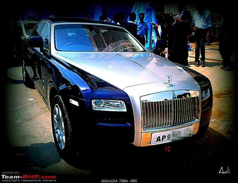 Supercars & Imports : Hyderabad-339520_301473893211433_100000464737105_1295948_2063560913_o.jpg