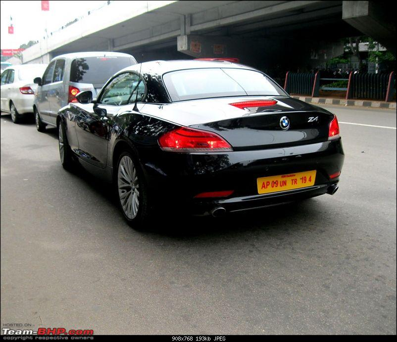 Supercars & Imports : Hyderabad-img_6457.jpg
