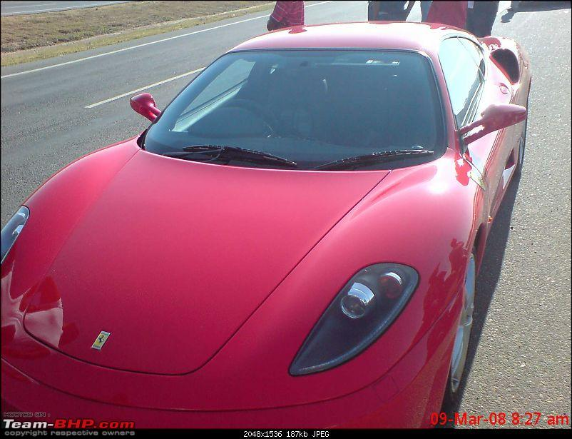 Nikhil's day out. 2 Ferraris, 911 turbo, 3 Carrera Ss, 1 Gallardo, 1 Bentley.....-image040.jpg