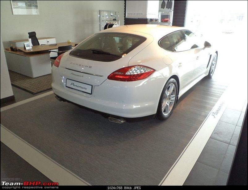 Supercars & Imports : Gujarat-dsc00740.jpg
