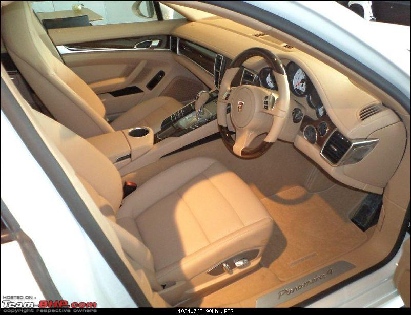 Supercars & Imports : Gujarat-dsc00744.jpg