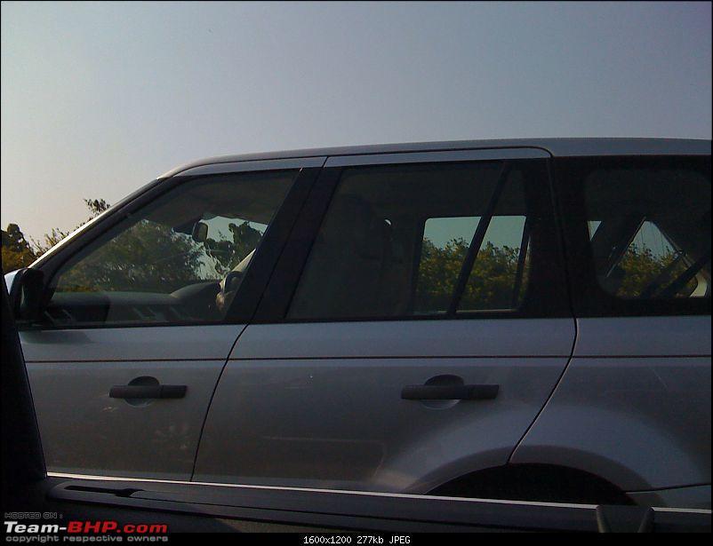 Supercars & Imports : Goa-img_0218.jpg