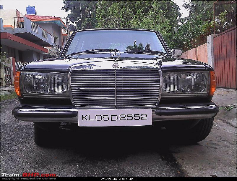 My '84 Mercedes W123 200d completely restored-img_20111012_095647.jpg
