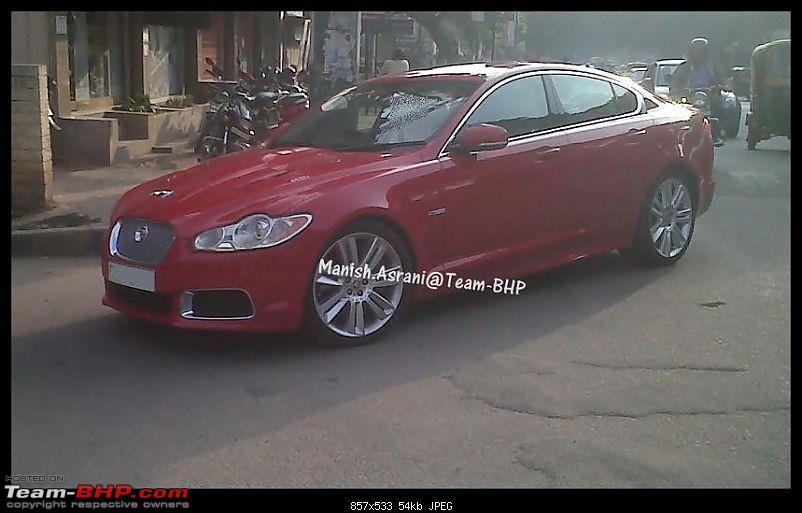 Supercars & Imports : Bangalore-img01035-20111022-1633.jpg
