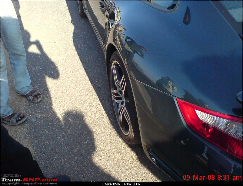 Nikhil's day out. 2 Ferraris, 911 turbo, 3 Carrera Ss, 1 Gallardo, 1 Bentley.....-image041.jpg