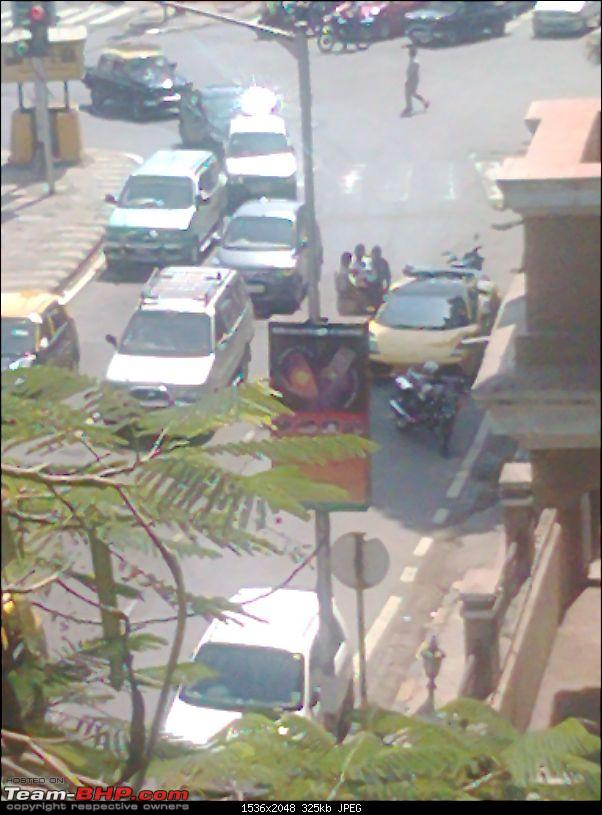 PICS: 2 Lambo superleggeras spotted in Chennai! EDIT: 1 in Mumbai, going to Kolkata?-photo0013.jpg