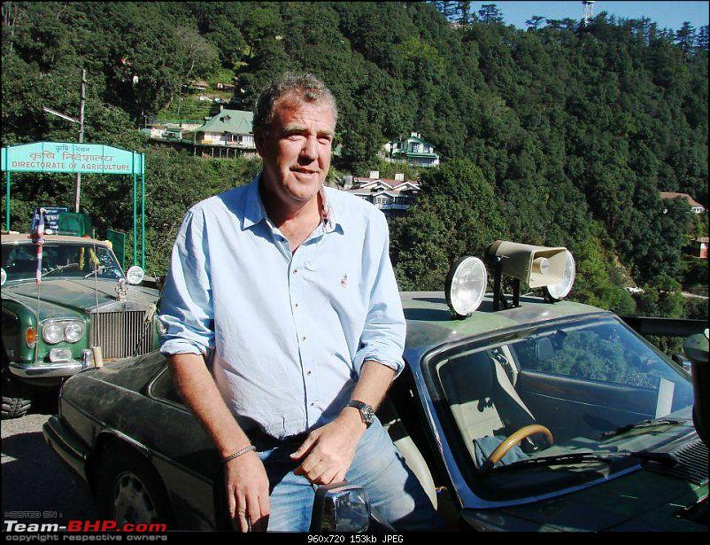 Top Gear Christmas special shooting in India - Teaser Video on Pg 16-303099_10150422838250520_573510519_10435506_2109501162_n.jpg