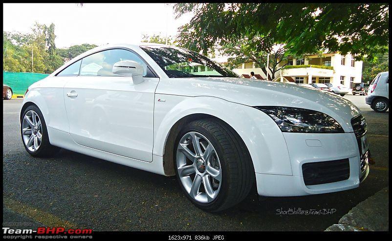 Supercars & Imports : Hyderabad-tt4.jpg