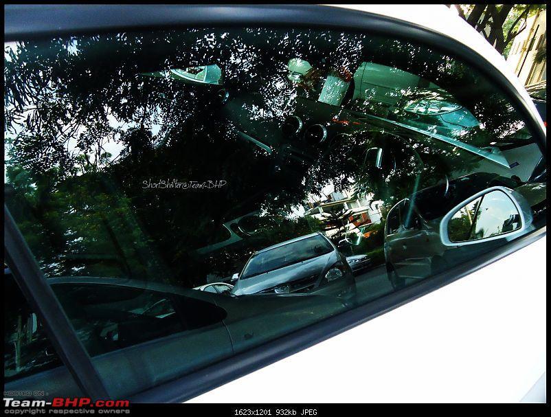 Supercars & Imports : Hyderabad-tt12.jpg
