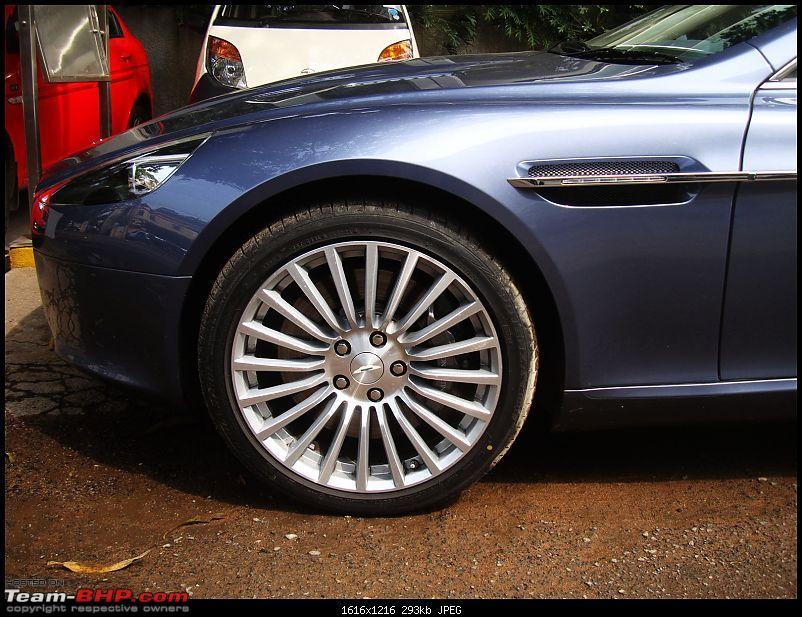 Supercars & Imports : Bangalore-dsc00498.jpg