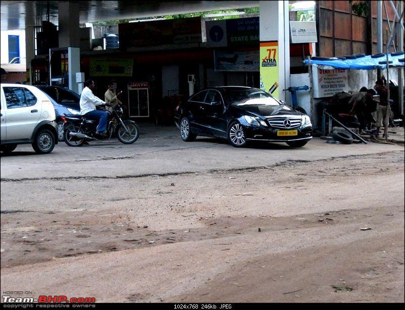 Supercars & Imports : Hyderabad-img_5957.jpg